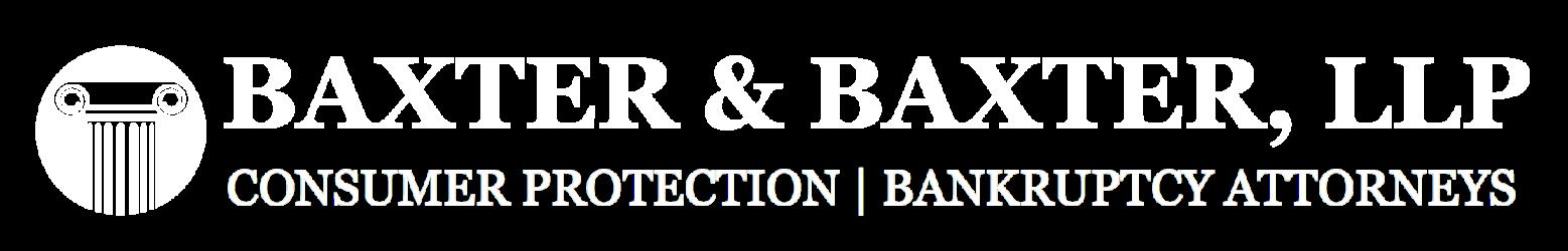 Baxter & Baxter, LLP